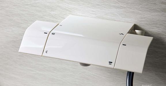Panasonicのお風呂、MR お風呂リフォーム、リノベーション