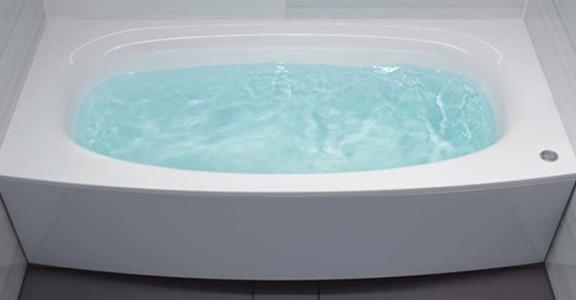 Panasonicのお風呂、MR-X お風呂リフォーム、リノベーション