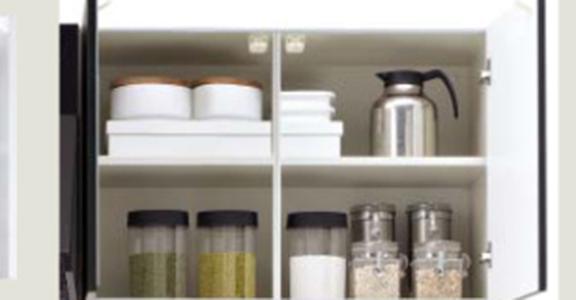 パナソニックのキッチン システムキッチンAP 水回り交換とリノベーション