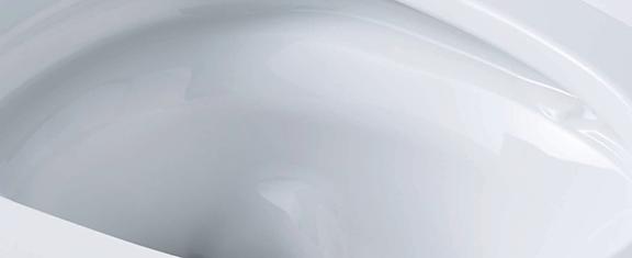 Panasonicのトイレ NewアラウーノV、トイレ交換、水回り交換