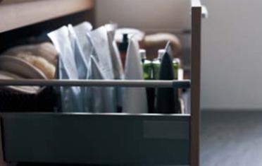 Panasonicの洗面化粧台交換、水回りリフォーム Lクラスラシス リノベーション