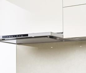 クリナップのキッチン、ステディア 水回りリフォーム、リノベーション