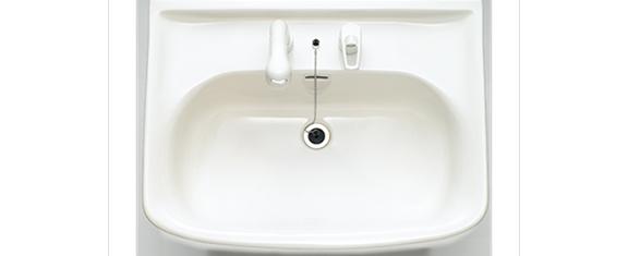 クリナップの洗面台、btsシリーズ 洗面台リフォーム、リノベーション