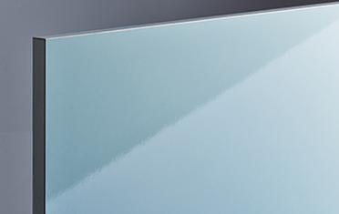 クリナップの洗面化粧台交換、水回りリフォーム S リノベーション