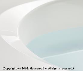 ハウステックのリフォーム、お風呂交換 水回り交換、フェリテプラス・フェリテ