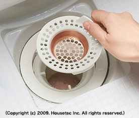 ハウステックのお風呂、フェリテプラス・フェリテ リノベーション、リフォーム