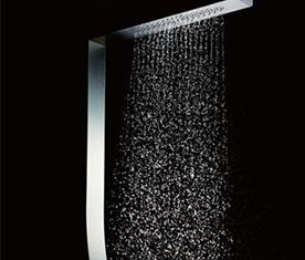 リクシルのお風呂、ソレオ 水回り交換、水回りリフォーム