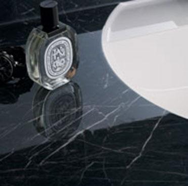 リクシルの洗面化粧台、水回り交換 ルミシス/ボウル一体タイプ