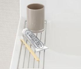 リクシルの洗面台、ピアラ リノベーション、リフォーム