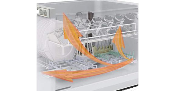 ノーリツのキッチン レシピア 水回り交換とリノベーション