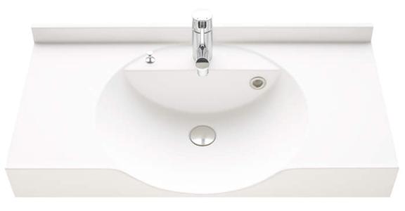 ノーリツの洗面台、ソフィニア 洗面台リフォーム、リノベーション