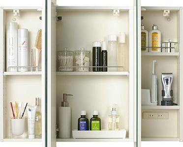 ノーリツの洗面化粧台交換、水回りリフォーム ソフィニアクリエ リノベーション