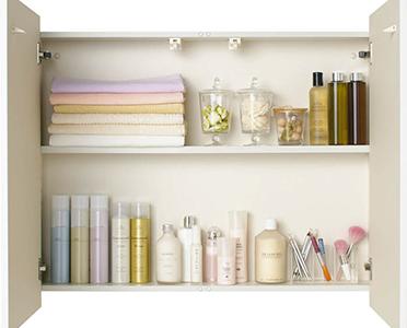 ノーリツの洗面化粧台、水回り交換 ソフィニアクリエ