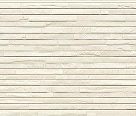 サイディング、 外壁塗装