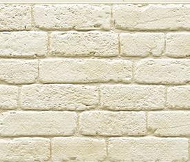サイディング  外壁塗装、リノベーション