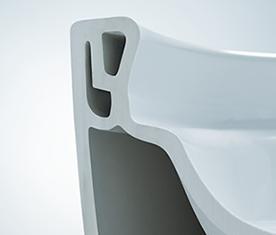 TOTOのトイレ ネオレスト AH・RH・DH、水回り交換、便器交換