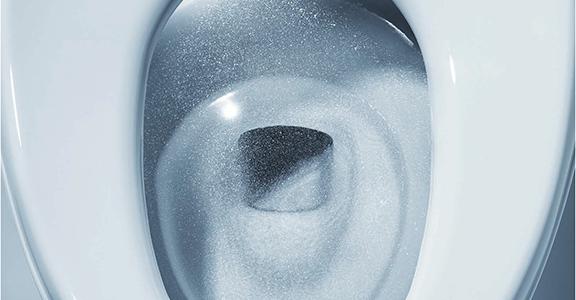 TOTOのトイレ ネオレストNX リノベーション、トイレリフォーム