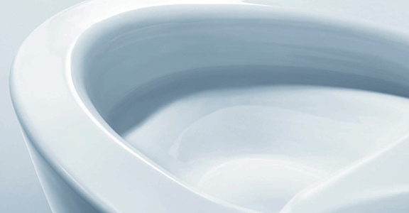 TOTOのトイレ ネオレストNX、トイレ交換、水回り交換