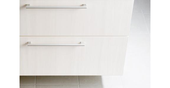 TOTOの洗面台、ドレーナ 洗面台リフォーム、リノベーション