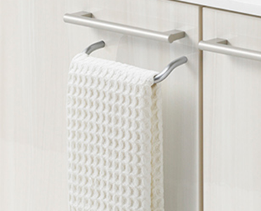 TOTOの洗面化粧台交換、水回りリフォーム ドレーナ リノベーション