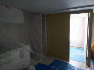 大工仕事・電気工事・給排水工事・内装工事・外壁工事