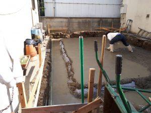木造新築工事は足立区で優良建設会社 SPプロテクションズ