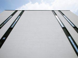 内装工事も数多く手がけてきたため リノベーションの仕上がりと品質には絶対の自信があります