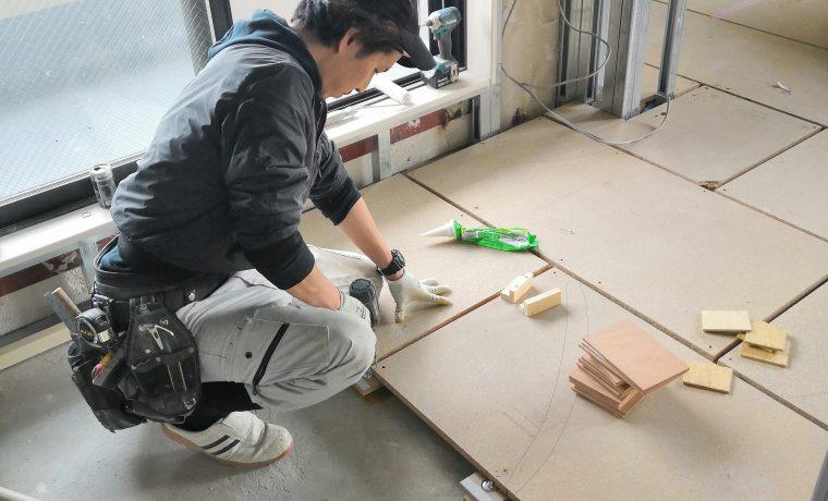 足立区を中心に、住宅の総合リフォーム・リノベーション、耐震補強、増改築、注文住宅(新築)を施工しています。「キッチン、洗面、お風呂、トイレ、クロス張り替え、外壁塗装、屋根塗装」
