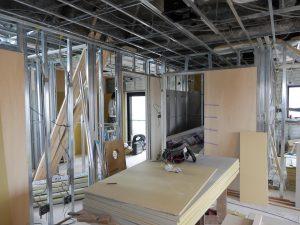 マンションも戸建ても賃貸も。未来に価値あるリノベーション住宅。
